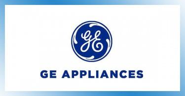 marque GE Appliances pompe à chaleur