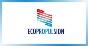 marque Ecopropulsion pompe à chaleur