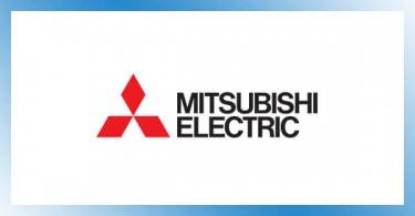 marque mitsubishi electric pompe à chaleur