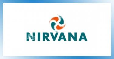 marque nirvana pompe à chaleur