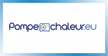 Pompe à chaleur guide d'achat Belgique France Luxembourg