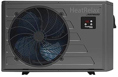 Hayward modèle Heatrelax HPR12M pompe à chaleur 60³