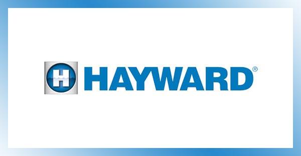 guide comparatif pompe à chaleur Hayward meilleur modèle test avis achat pas cher