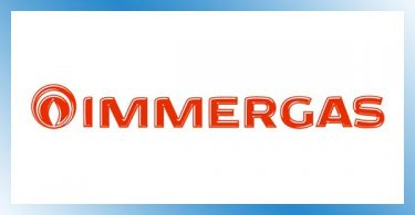 pompe à chaleur Immergas guide achat meilleur machine de la marque test avis client comparatif de prix