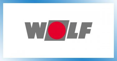 Marque Wolf fabricant de pompe à chaleur pour chauffage électrique guide achat meilleur producteur vente
